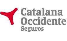 Catalana Occidente cuadro medico