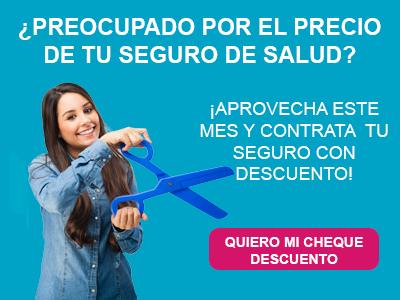 Adeslas Cuadro Medico Cuadro Medico 2019