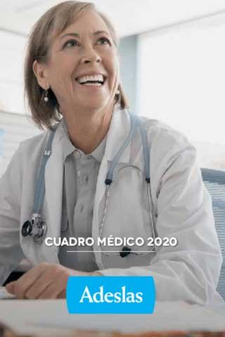 cuadro-medico-adeslas