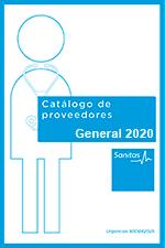 sanitas-generalPeque
