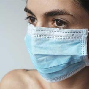 Coronavirus ¿qué es y cómo evitar contagiarnos?