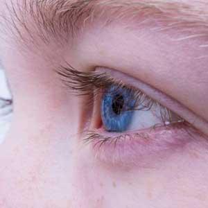 ¿Cuándo acudir al oftalmólogo?