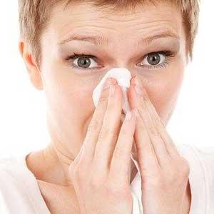 Alergólogo ¿cuándo solicitar cita?